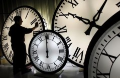 work-clocks-20090221-130550